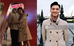Úp mở bao lâu, chân dung bạn trai Văn Mai Hương cuối cùng cũng được hé lộ?