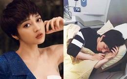 Hồ Quang Hiếu dính lùm xùm hiếp dâm, liệu tình cũ Bảo Anh có động thái gì đáng chú ý?