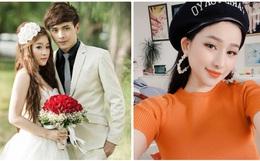 Hot girl Ivy Le 3 năm sau cuộc hôn nhân chóng vánh với Hồ Quang Hiếu giờ ra sao?