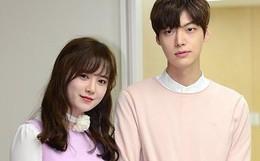 Hé lộ thời điểm hôn nhân Goo Hye Sun và Ahn Jae Hyun trục trặc: Hóa ra đã ly thân từ lâu và dọn ra ở riêng