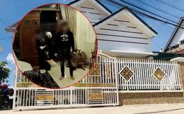 """Nhóm bạn trẻ bị tố """"bùng"""" 2 triệu tiền thuê villa ở Đà Lạt, trốn đi giữa đêm còn mang theo... 3 chiếc máy sấy tóc"""