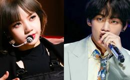 Top 25 fancam được xem nhiều nhất Kpop 2019: BTS dẫn đầu nhưng BLACKPINK áp đảo số lượng, 2 tân binh bất ngờ xuất hiện