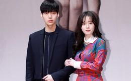 Thì ra đây chính là nguyên nhân Goo Hye Sun một mực muốn Ahn Jae Hyun đến gặp mẹ mình khi ly hôn