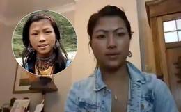 Cô gái H'Mông nói tiếng Anh như gió bất ngờ thông báo đã ly hôn chồng doanh nhân người Bỉ, tiết lộ cuộc sống không như ý