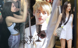 """Top 7 idol Kpop nhan sắc thần thánh bất chấp """"cam thường"""": Idol đẹp trai nhất thế giới, Jennie hay nữ thần SM đỉnh hơn?"""