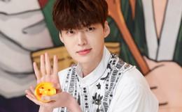 Sau khi im ắng dài ngày vì ồn ào ly hôn, Ahn Jae Hyun đưa ra quyết định bất ngờ