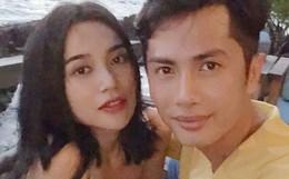 Chiều bạn gái như Huỳnh Phương: Vừa công khai đã mua loạt quà khủng tặng Sĩ Thanh, gì cũng phải một cặp mới chịu
