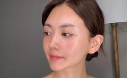Bác sĩ chỉ làm đúng 5 điều đơn giản mỗi tối là da đã khỏe đẹp chuẩn mực và 100% trẻ lâu