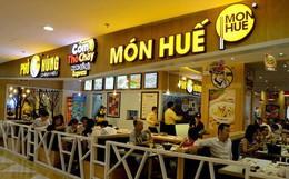 Ai đứng sau Món Huế - chuỗi nhà hàng bị tố nợ tiền nhà cung cấp hàng chục tỷ đồng?