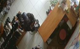 Nhiều người dân Hải Phòng thất thần kể lại phút đối mặt với người ăn xin mặt đen