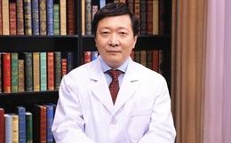 Từng khẳng định virus Vũ Hán 'có thể kiểm soát', bác sĩ đầu ngành Trung Quốc vừa xác nhận mình nhiễm Corona