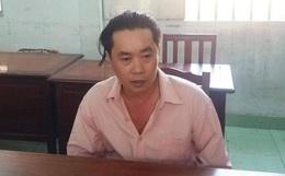 Chiêu trò tinh quái nhằm qua mắt công an của gã hàng xóm phóng hoả đốt nhà khiến 5 mẹ con tử vong ở Sài Gòn