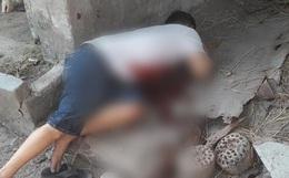 Nóng: Nổ súng ở vùng ven Sài Gòn, ít nhất 4 người tử vong
