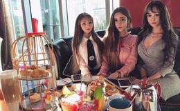 """Hội phú bà """"fake"""": Trào lưu mới của những cô nàng trẻ đẹp không sang chảnh nhưng luôn tỏ ra là mình """"chanh sả"""""""