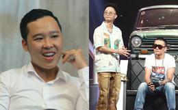 """Rhymastic và Wowy đáp trả cực gắt sau khi rapper Torai9 tuyên bố từng từ chối lời mời của Rap Việt, còn """"cà khịa"""" JustaTee không biết rap"""