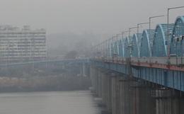 Quan chức Hàn Quốc phụ trách chống dịch virus corona nhảy sông tự tử
