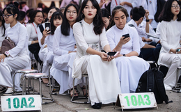 63 tỉnh thành quyết định lịch đi học, nghỉ học của học sinh, sinh viên