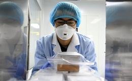 Thêm 7 ca nhiễm mới, Việt Nam ghi nhận 148 trường hợp mắc Covid-19: Cần Thơ và Hà Tĩnh có ca bệnh đầu tiên