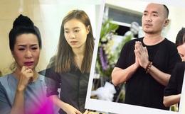 Bạn bè nghệ sĩ bàng hoàng, thương xót khi nghe tin diễn viên Mai Phương qua đời vì ung thư phổi