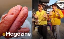 """Việt Nam """"phủ sóng"""" toàn thế giới giữa đại dịch corona: Từ bánh mì thanh long đến Ghen Cô Vy đều gây sốt!"""