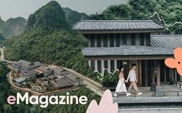 """Mùa hè này không chỉ lên núi xuống biển, vì ở Việt Nam mới có cả một khu tắm khoáng Onsen chuẩn Nhật """"xịn sò"""" cho bạn trải nghiệm"""