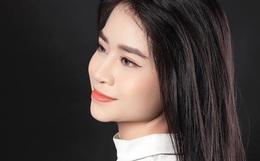 Nữ diễn viên, ca sĩ Lynh Ly qua đời ở tuổi 25 vì tự tử