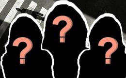 Biến căng chiều nay: Triệt phá đường dây gái mại dâm giá vài chục ngàn đô, toàn diễn viên và hoa hậu nổi tiếng