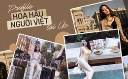 """Hoa hậu """"rich kid"""" Jolie Nguyễn: Vi vu nước ngoài, tậu đồ hiệu mỏi tay, tuyên bố tiêu 500 triệu⁄tháng không cần đại gia"""