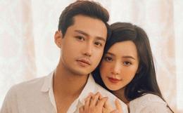 """Thanh Sơn vướng nghi vấn đã ly hôn và đang """"phim giả tình thật"""" với Quỳnh Kool, người trong cuộc nói gì?"""