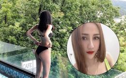 """Chân dung hot girl vừa điều hành đường dây bán dâm vừa tự """"đi khách"""": Đi du lịch và mua xế hộp sang chảnh, thường xuyên khoe thân trên mạng"""