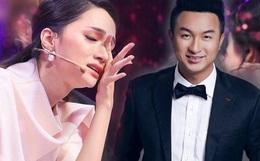 """Tranh cãi nảy lửa nam MC nói về Hương Giang: """"Nam chuyển giới thành nữ mà chỉ bảo phụ nữ cách giữ đàn ông thì hơi sai và kỳ kỳ"""""""