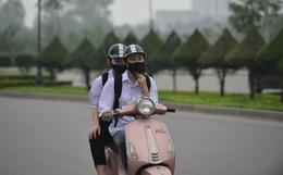 Cập nhật: 10 tỉnh thành cho học sinh nghỉ học