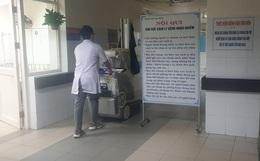 Hỗn loạn thông tin về đường đi của 218 người nhập cảnh Đà Nẵng từ Vũ Hán