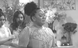 """Host Anh Chàng Độc Thân chia sẻ về sự ra đi của Brittanya Karma: """"Mẹ em nhắn em bị hư 60% phổi"""""""