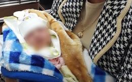 """Thai phụ ở Bắc Ninh mất tích khi đi khám thai đã được tìm thấy ở Gia Lai: """"Hiện tại mẹ tròn, con vuông"""""""