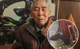 Nỗi đau gia đình nam sinh tử vong vì tàu lượn văng khỏi đường ray: Chồng vừa mất vì điện giật giờ đến lượt con trai, người mẹ suy sụp ngất xỉu liên tục