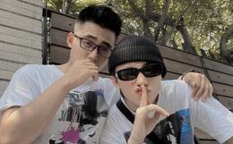 """Em Sơn Tùng M-TP bất ngờ có động thái đầu tiên sau khi anh trai vướng tin bỏ bồ vì """"trà xanh"""""""