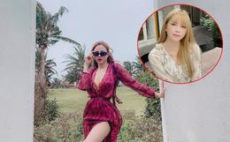 """Chị Thiều Bảo Trâm bị em gái cấm """"cà khịa"""" Sơn Tùng giữa biến """"thương em""""?"""