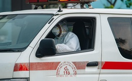 Dịch Covid-19 ngày 28⁄1: Hà Nội điều tra trường hợp nghi nhiễm SARS-CoV-2 ở quận Tây Hồ