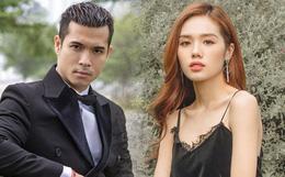 Hot: Trương Thế Vinh đang hẹn hò với Trâm Anh - Á quân The Face 2018?