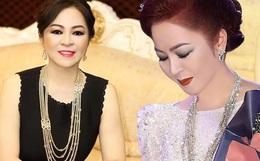 Công an TP.HCM: Bà Phương Hằng xác nhận không xô xát hành hung với nhóm ông Võ Hoàng Yên