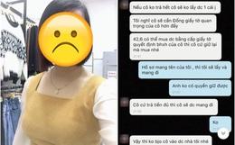 Xôn xao chuyện cô gái phải thanh toán đủ 12 triệu tiền ăn⁄năm ở nhà chồng mới được... ly hôn
