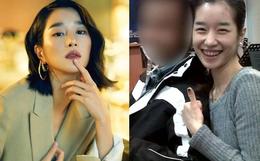 """Bạn cũ ở Tây Ban Nha """"bóc phốt"""" Seo Ye Ji: Thảo mai, nói xấu và còn lừa tiền trắng trợn của bạn, câu đe dọa chốt lại gây sốc"""