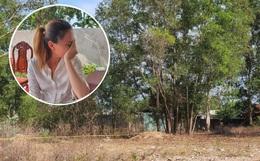 """Mẹ đau đớn kể lại lúc phát hiện thi thể bé gái 5 tuổi nghi bị hiếp dâm: """"Con bé quần thì không có, tay chân cứng đờ, lạnh ngắt"""""""