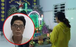 Nghi can hiếp dâm, sát hại bé gái 5 tuổi ở Bà Rịa - Vũng Tàu quan hệ thế nào với gia đình nạn nhân?