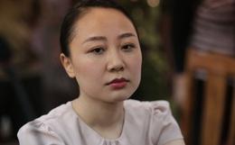 """Nữ tiếp viên hàng không bị tài xế Mercedes tông thương tật 79%: """"Gia đình bị cáo vẫn không hỏi thăm và bồi thường một đồng nào cho tôi"""""""