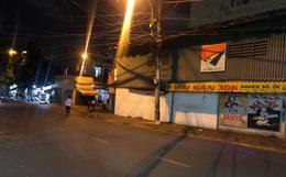 """KHẨN: Những người từng đến quán """"Gà ác"""" và """"Hải sản 30k"""" ở quận Tân Phú cần liên hệ ngay cơ quan y tế gần nhất"""