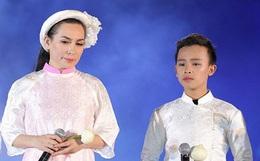 Chuyên gia hé lộ mức cát-xê tiền tỷ của Hồ Văn Cường, ai dè bị dàn sao và MC đồng loạt phản bác lại