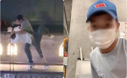 """Nam thanh niên lên tiếng sau khi bị chỉ trích dữ dội vì đoạn clip quay cảnh nạn nhân tử vong ở Nhật Bản: """"Mình chỉ đăng lại, chứ không biết cách livestream như nào"""""""