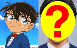 """Khi dàn nhân vật Conan hóa người thật: Shinichi chuẩn """"chồng quốc dân"""", Ran bất ngờ bị """"át visual"""" bởi cô bạn thân?"""